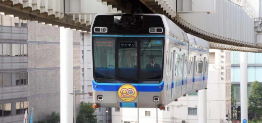chiba_monorail_movie