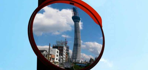 skytree_mirror