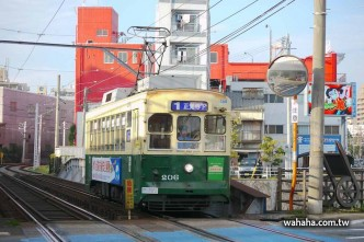 nagasaki_densha_206