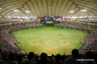 tokyo_dome_home_run