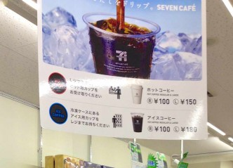 seven_cafe