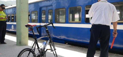 bicycle_and_train