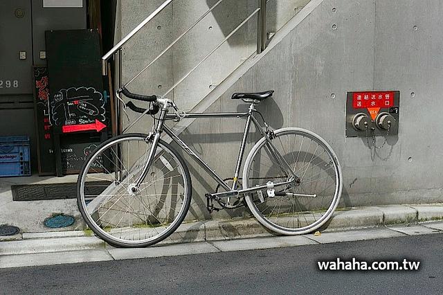 SE Bikes LAGER 日本限定色
