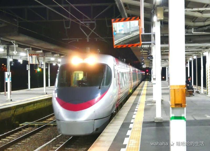 列車到站前月台響起熟悉的旋律 – 瀬戸内區域 JR 四國車站的列車接近音樂《瀬戸の花嫁》